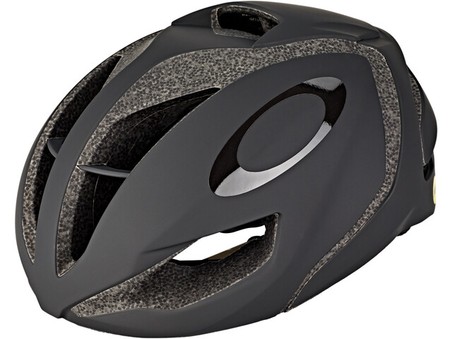 Oakley ARO5 Casco, blackout